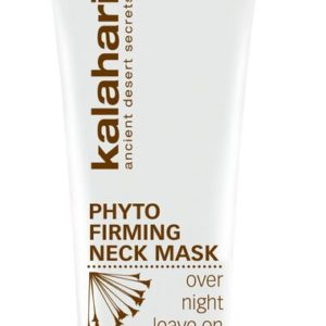 Phyto Firming Neck Mask