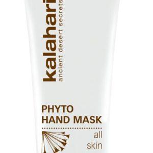 Phyto Hand Mask